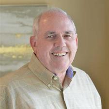 Dr. John Foore, DDS, Trappe Gentle Dentist